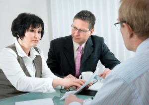 Chicago debt negotiation lawyer