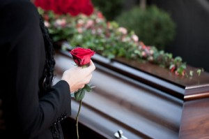 Chicago wrongful death lawyer