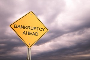 Chicago bankruptcy attorney