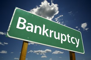 Chicago chapter 13 bankruptcy lawyer