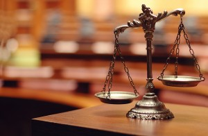 Chicago Bankruptcy Attorneys