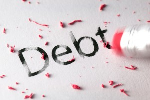 Chicago Debt Relief Lawyer