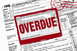 Chicago IRS Relief Lawyer