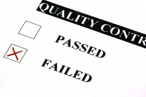 Chicago Product Liability Lawyer