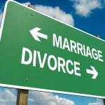 Love, Marriage, And Bankruptcy