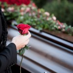 What A Wrongful Death Lawsuit Can Do