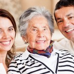 Nursing Homes And Your Loved Ones