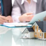 Why Buyers And Sellers Need A Real Estate Lawyer