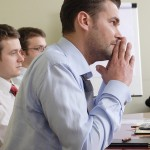 Pre-Bankruptcy Counseling Classes