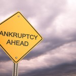 Don't Be Afraid Of Bankruptcy