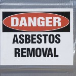 Mesothelioma, Your Rights, And The Law