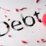 Know Your Debt Settlement Alternatives