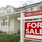 When Foreclosure Threatens