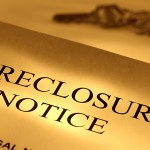 Act To Stop Foreclosure