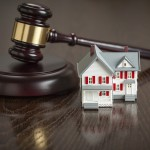 Protect Your Family From Foreclosure