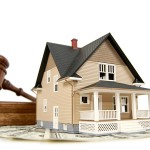 Why You Need A Real Estate Lawyer