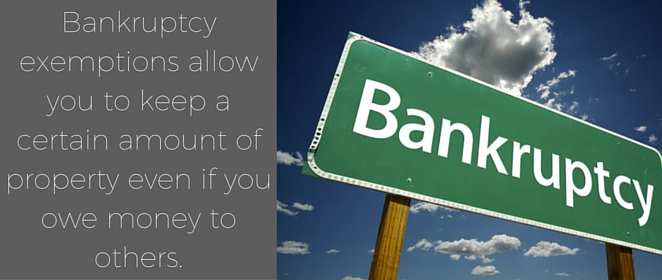 Chicago bankruptcy lawyer