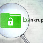 Bankruptcy Filings Down 6 Percent Across The U.S., Yet Many Bankruptcy Petitions Still Being Filed In Illinois
