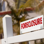 Zombie Foreclosures In Illinois