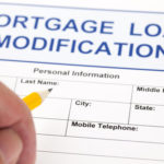 Loan Modifications in Chicago