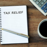 IRS Penalties: How To Request Relief