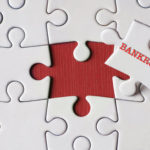 Priority and Superpriority Bankruptcy Claims