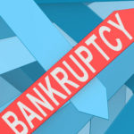 Your Bankruptcy And Your Security Clearance