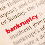 Five Exempt Assets In An Illinois Bankruptcy