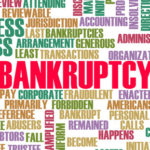 Six Dischargeable Debts In An Illinois Bankruptcy