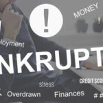 Bankruptcy Month