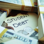 The Changing Face Of Bankruptcy And Student Loans