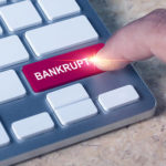 Court Decision Highlights What Bankruptcy Can And Cannot Do