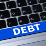 Dischargeable Bankruptcy Debts