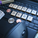 Changes Coming To Student Loan Payments?