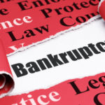 Obstacles To Bankruptcy: Security Clearances