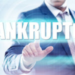 Prominent Real Estate Investor Files Bankruptcy
