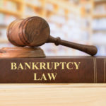 Why Do People File Bankruptcy?
