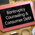 The Different Types Of Bankruptcy