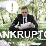 Three Quick Ways To Rebuild Credit After Bankruptcy