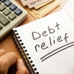 Keeping Your House, Cars, And Cash In An Illinois Consumer Debt Relief Action